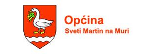 Općina Sveti Martin na Muri
