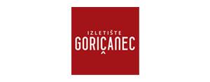 Izletište Goričanec