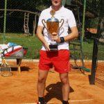 Klupsko prvenstvo 2012.